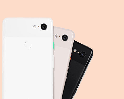 Refurbished Android Phones